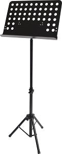 Xtreme MST95 Heavy Duty Orchestral Music Stand