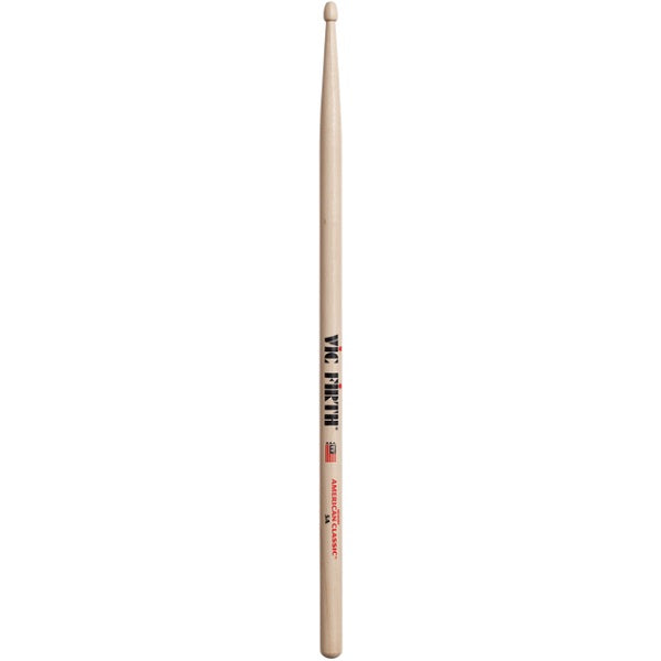 Vic Firth 5A Nylon Tip American Classic Drumsticks