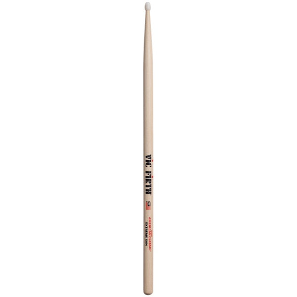 Vic Firth Extreme 5A Nylon Tip American Classic Drumsticks