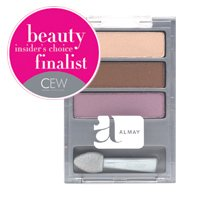 Almay Intense i-Color Shadow Trio 1 ea