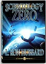 Scientology Zero (A Scientology One Lecture)