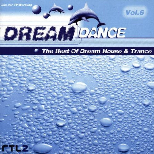 Dream Dance 6