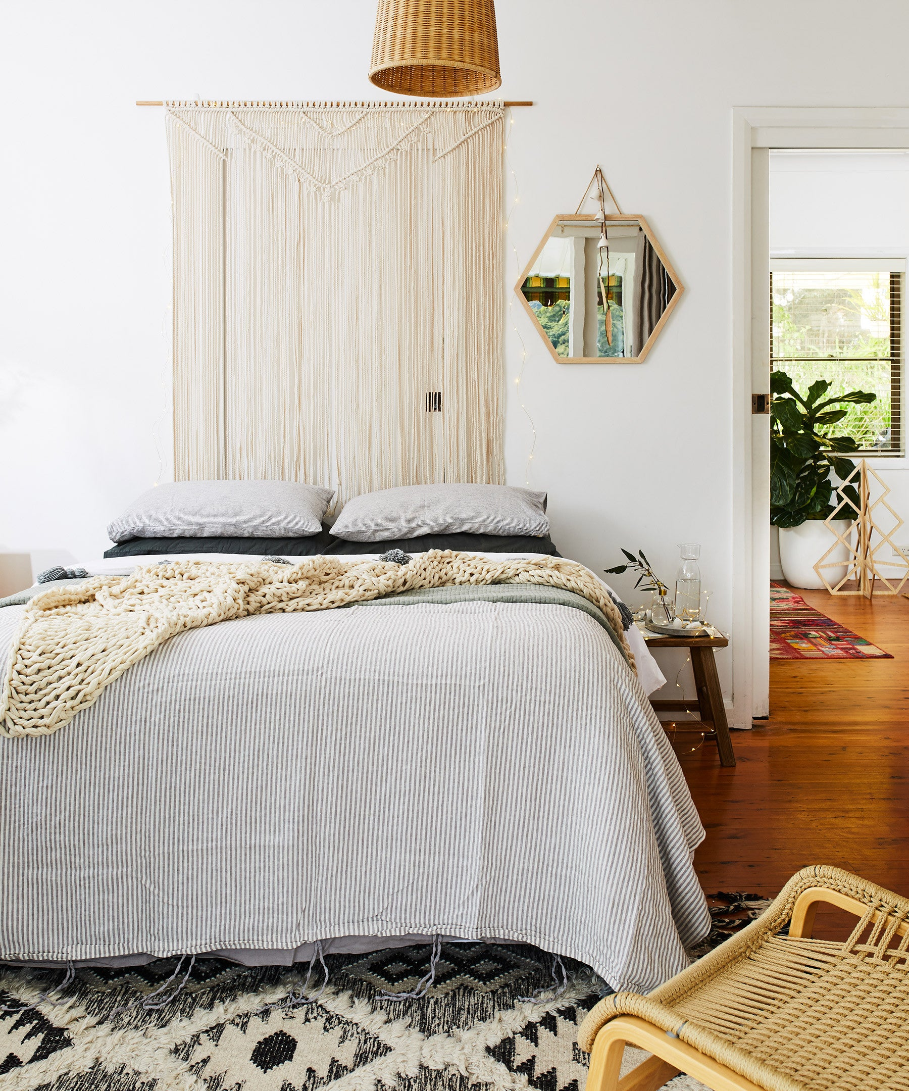 jessi eve interior styling oyster bay