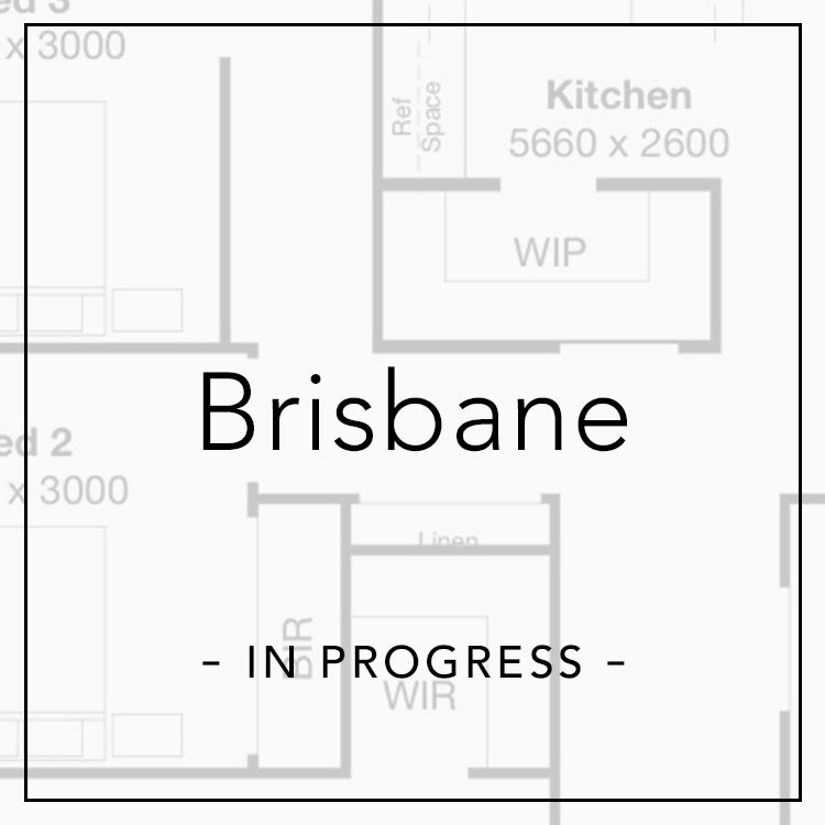 brisbane in progress