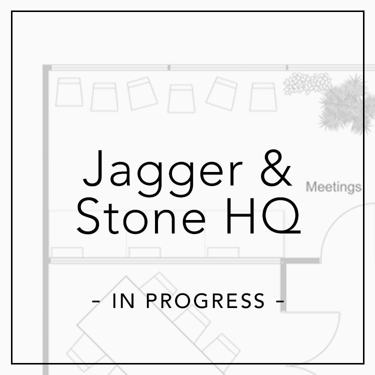 jagger stone in progress