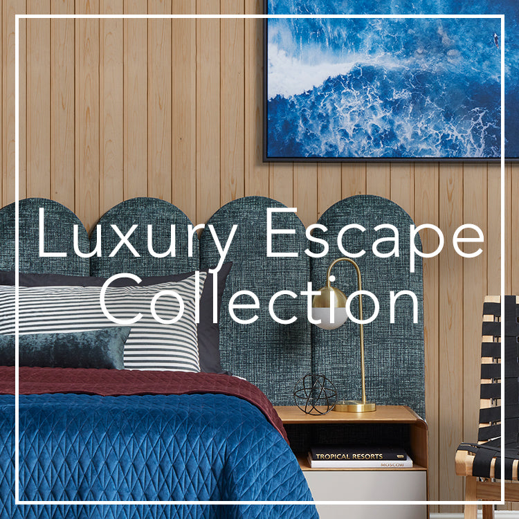portfolio luxury escape collection