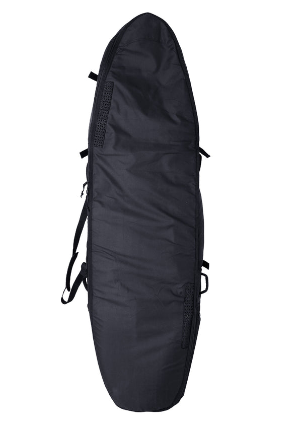 Double Travel Board Bag 6'4"
