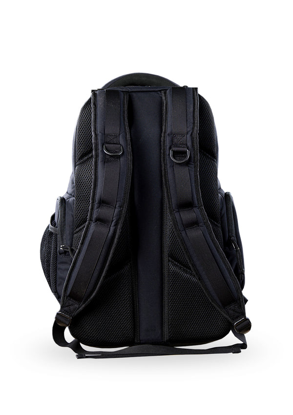 needessentials Day Pack travel backpack adventure
