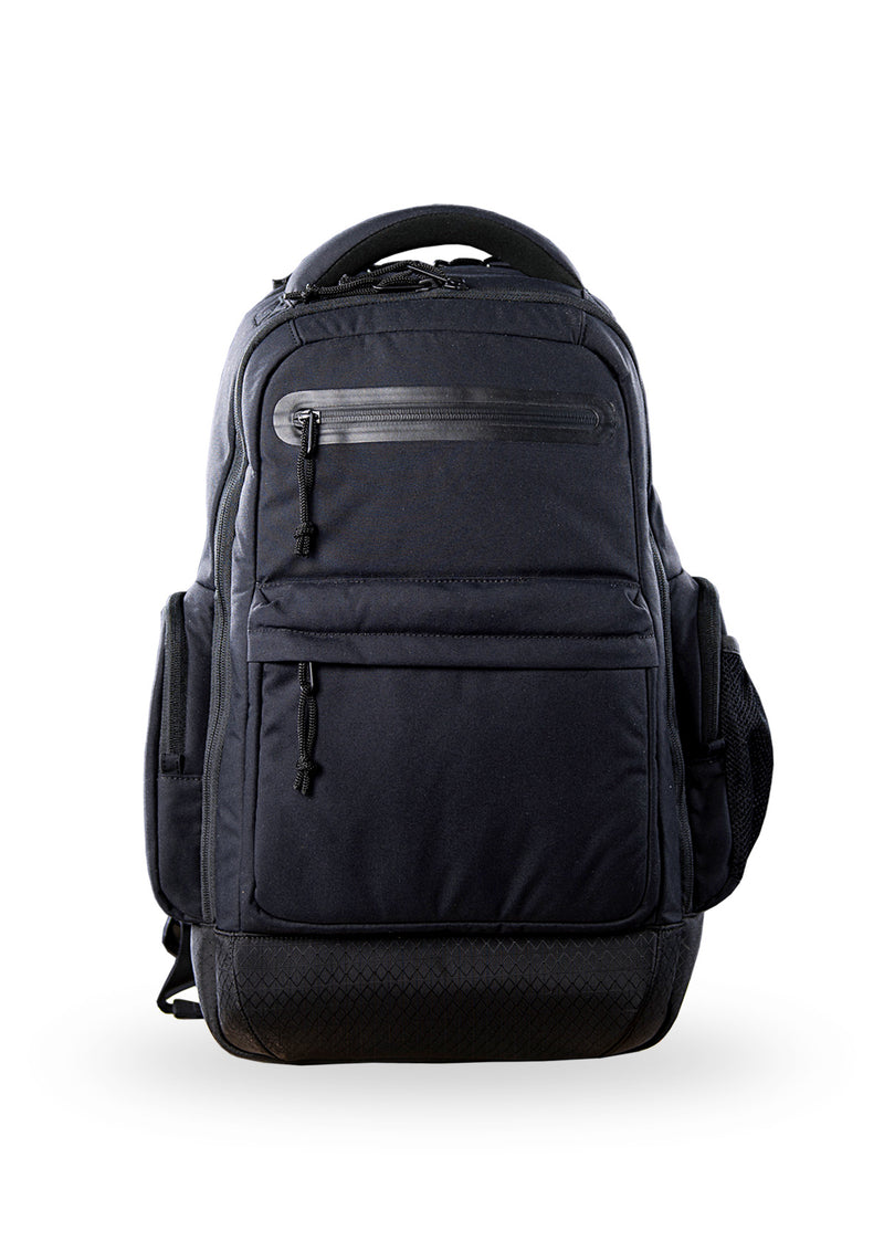 needessentials Day Pack travel backpack surfing