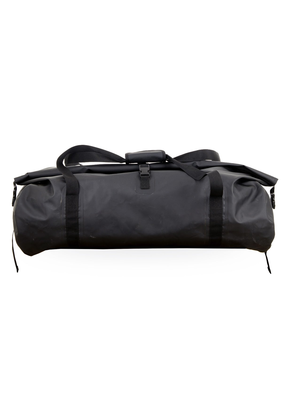 needessentials dry bag duffel travel surfing non branded black