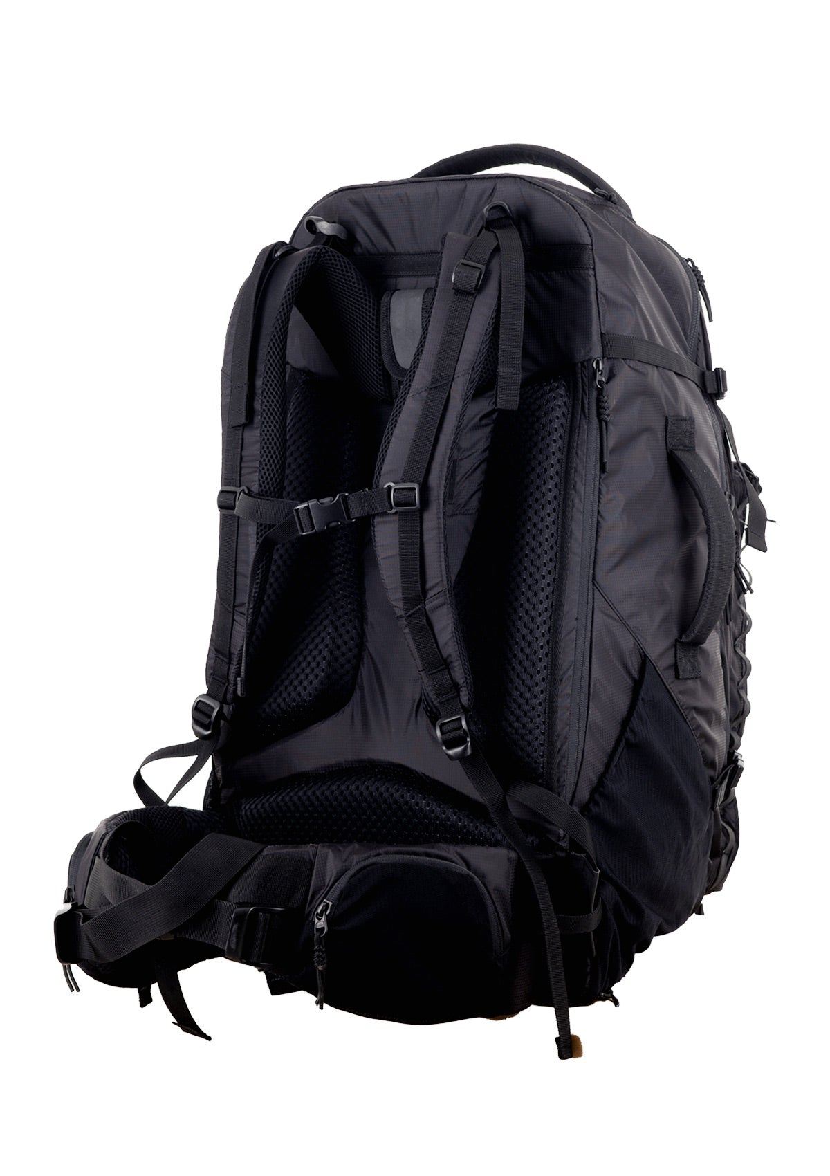 60 Litre Expedition Pack