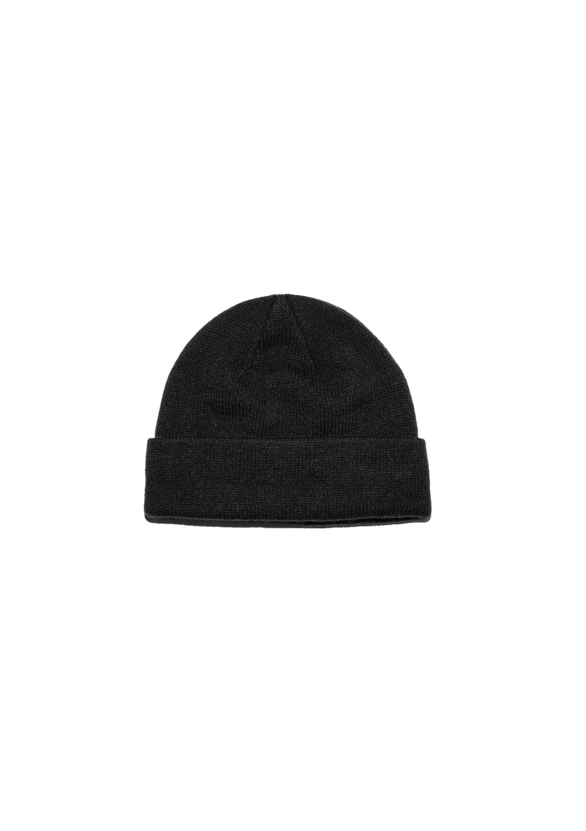 needessentials seedMob beanie black