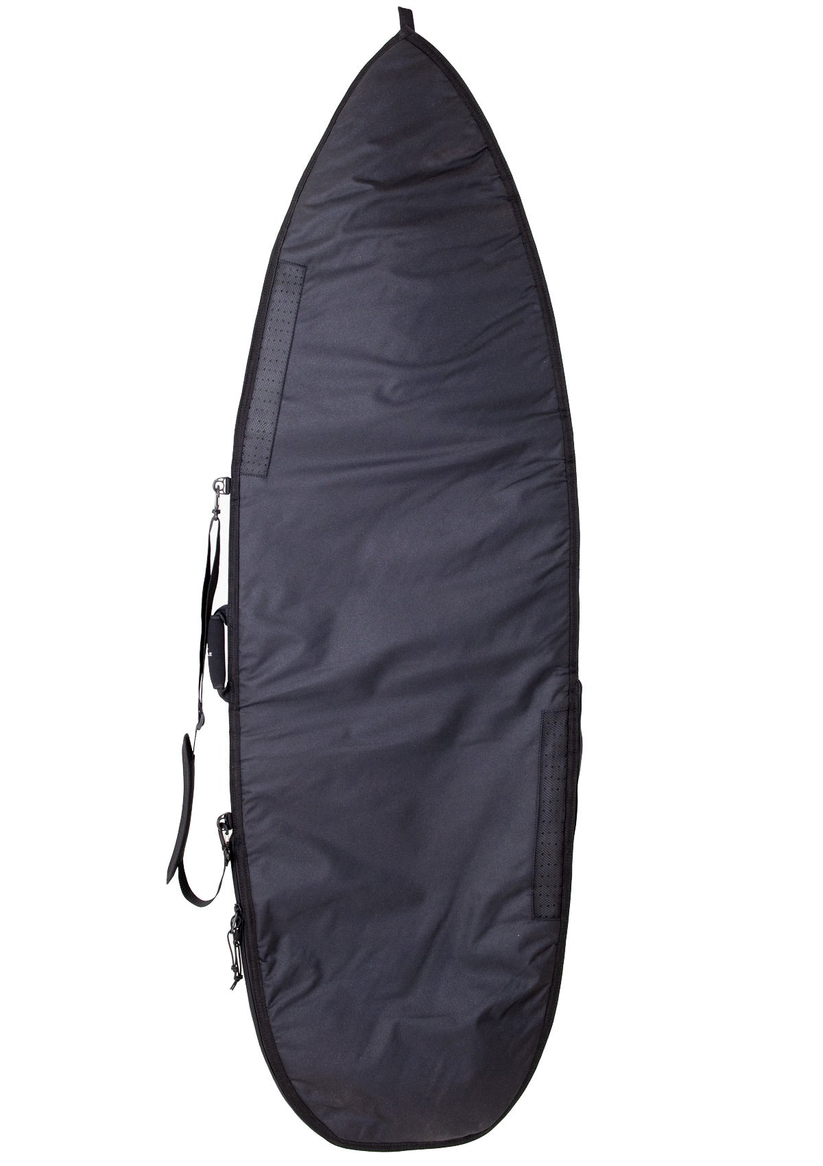 needessentials single travel surfing boardbag board bag