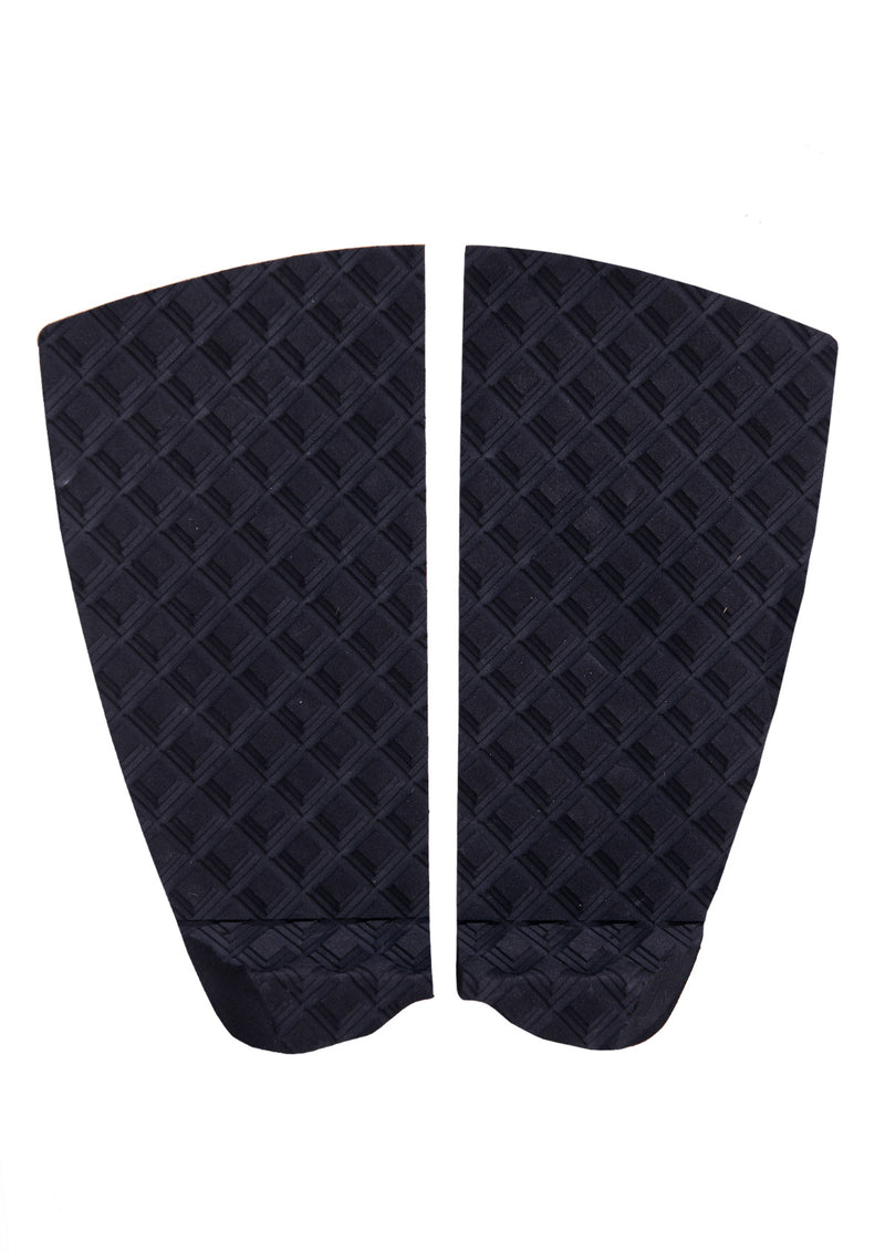 needessentials 2 piece tailpad surf accessories
