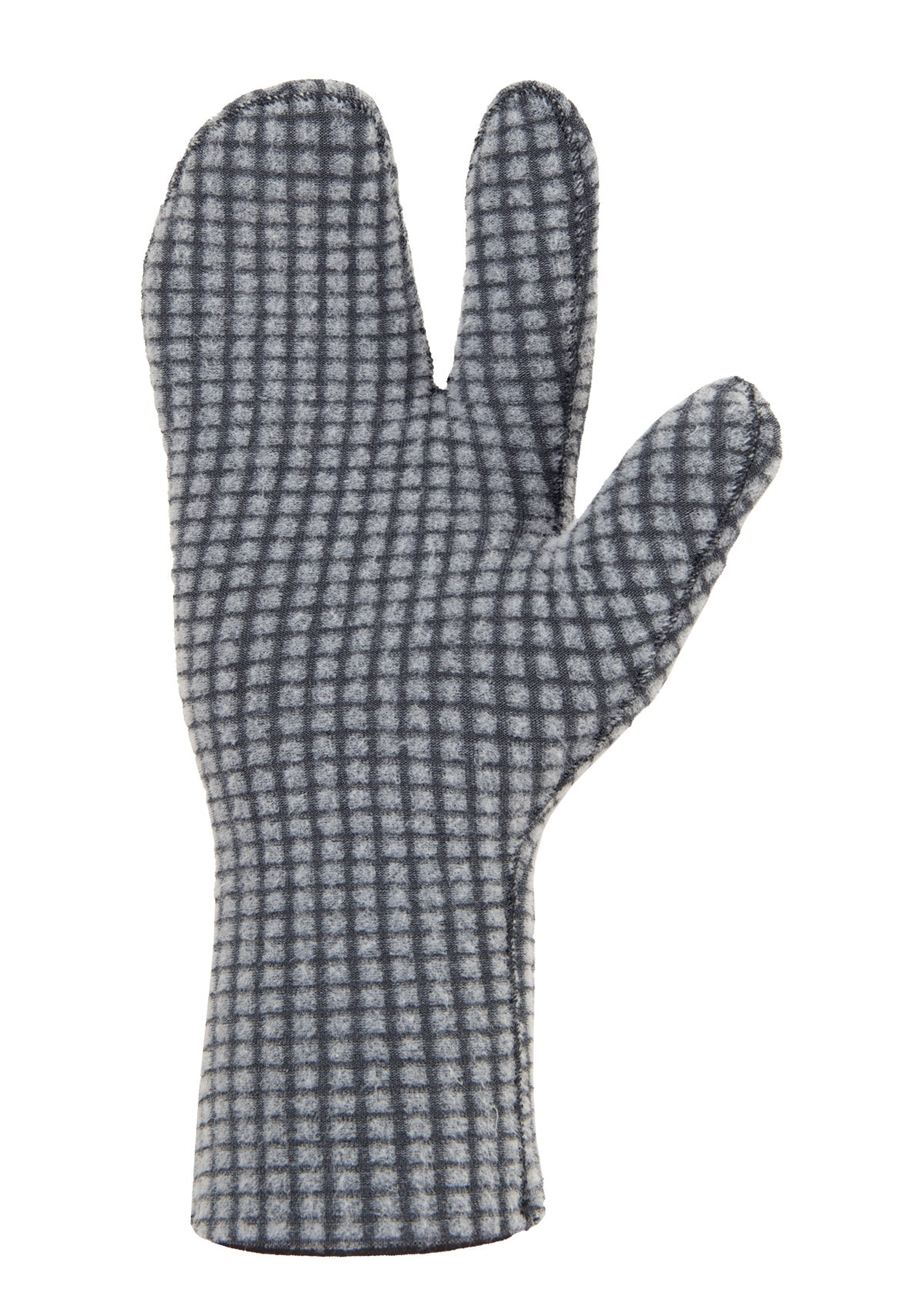 5mm Thermal Mitt