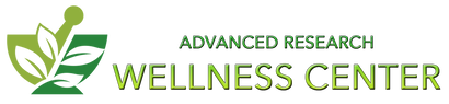 Advanced Research Wellness Store