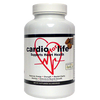 CardioForLife® Chewables