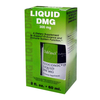 Gluconic DMG Liquid 300 mg