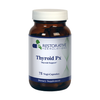 Thyroid Px