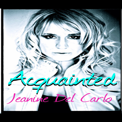 Acquainted Single