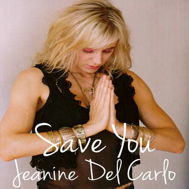 Save You Album