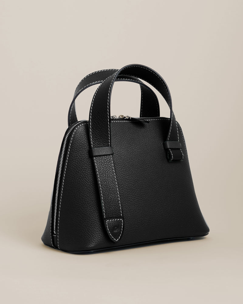 Patti | Black