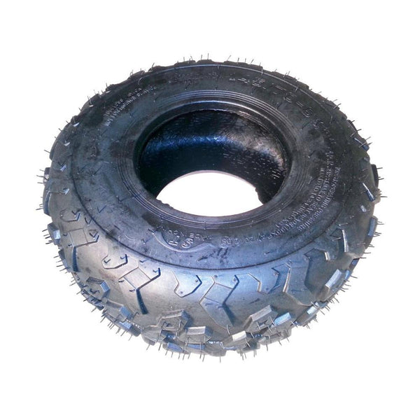 Tyre 145/70-6 For 50cc / 90cc / 110cc Quad Bike
