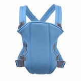 Comfort Baby Carrier - Infant Sling