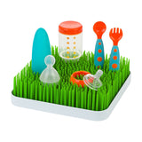 Drying Rack For Baby Dishes - Dish Grass Lawn