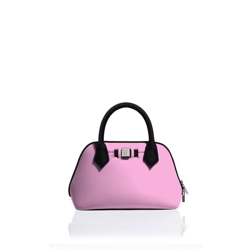 Princess Mini Hollywood Handbag- Save My Bag