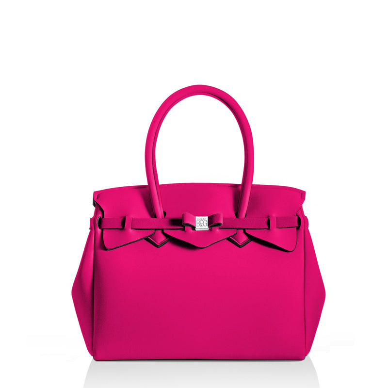 Miss Petite Beach Party Handbag - Save My Bag