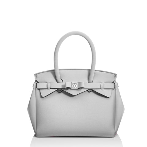 Miss Petite Filigrana Handbag - Save My Bag
