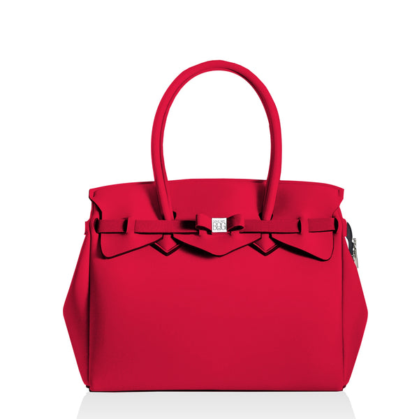 Miss Plus Anguria Handbag - Save My Bag