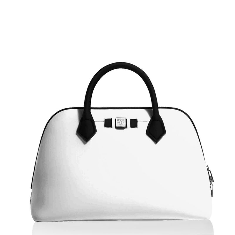 Princess Midi Coconut Handbag - Save My Bag
