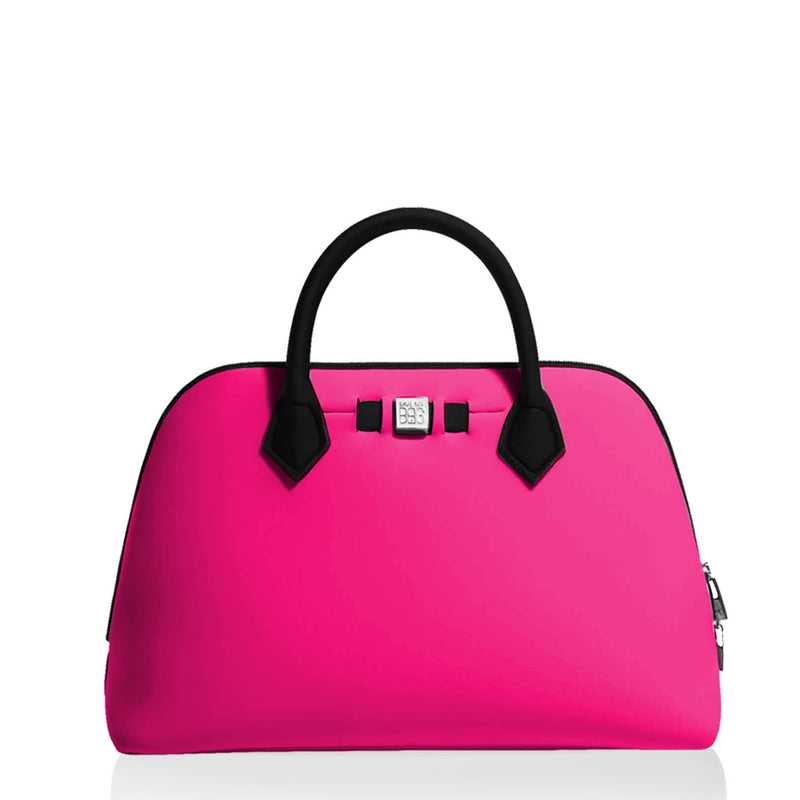 Princess Midi Tahiti Handbag - Save My Bag