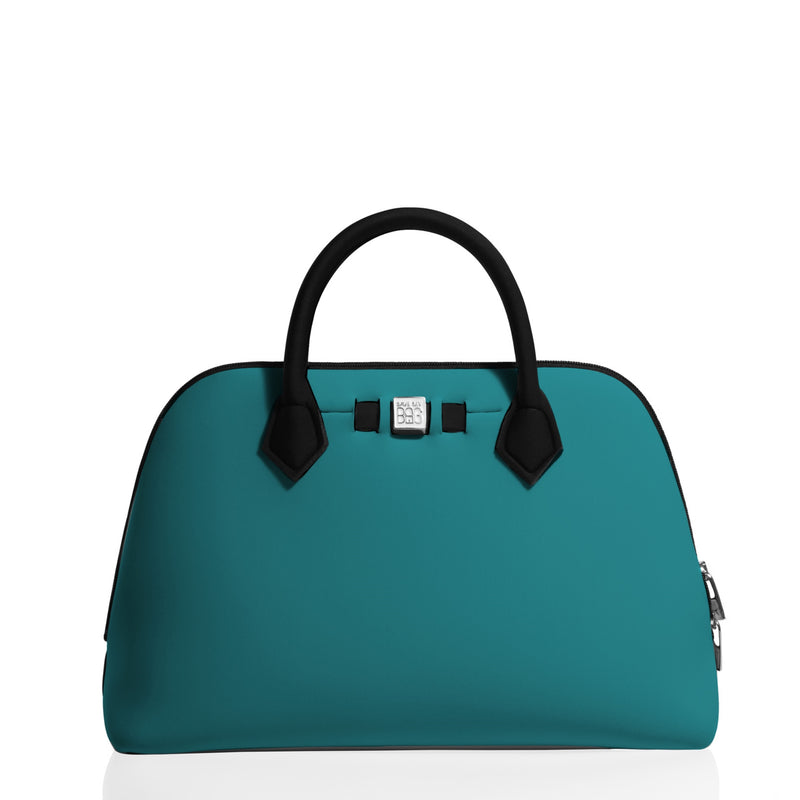 Princess Midi Marbella Handbag - Save My Bag