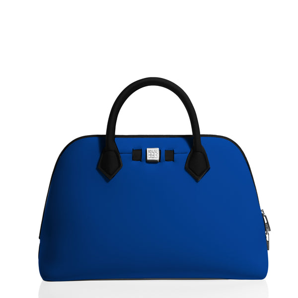 Princess Midi Spot Handbag - Save My Bag