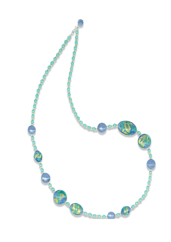 Necklace Long Matisse- Dami&Tolo | IN ITALY