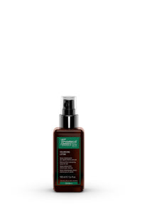 Volumizing Lotion Capelli 100ml