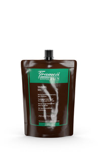 Shaving Gel 250ml