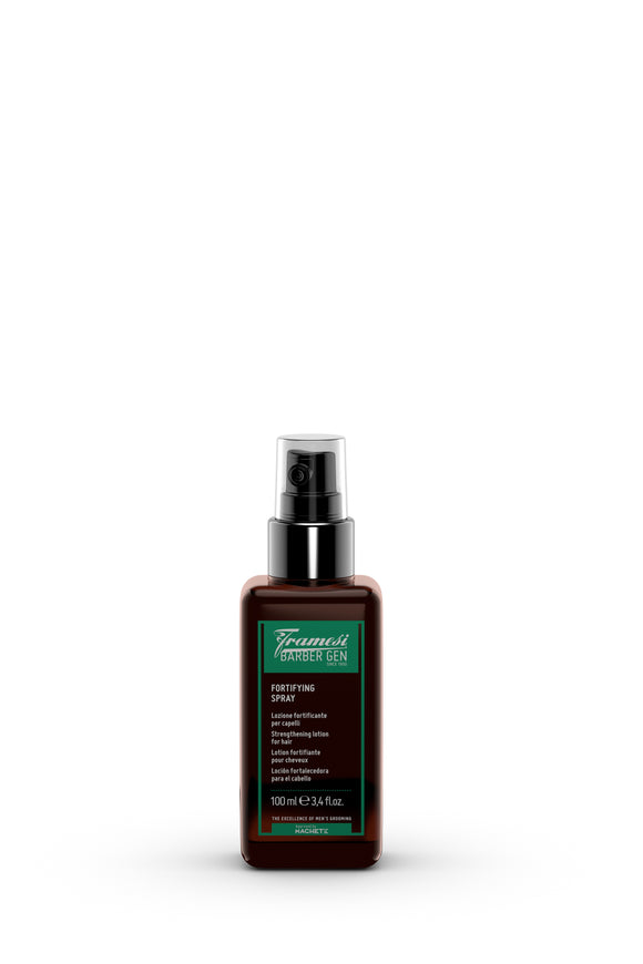 Fortifying Spray Capelli 100ml
