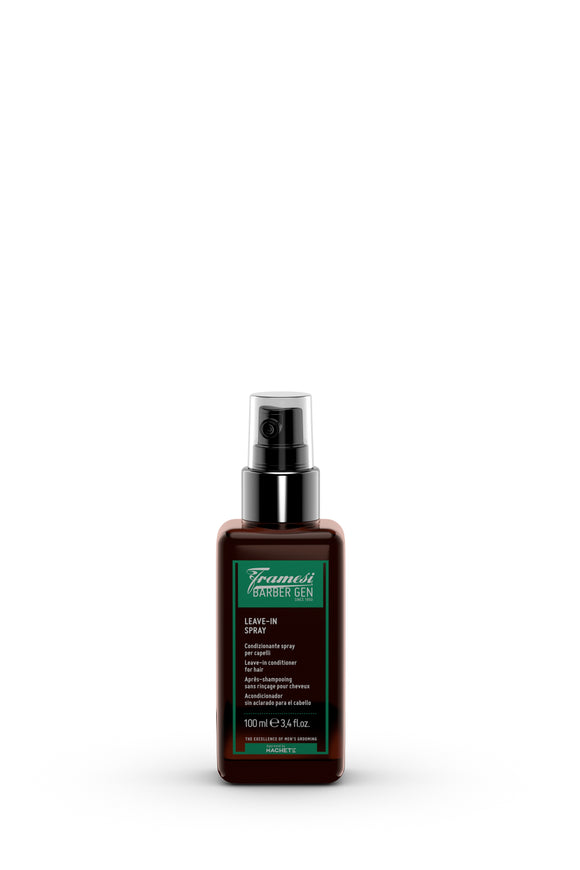 Leave - In Spray Capelli 100ml