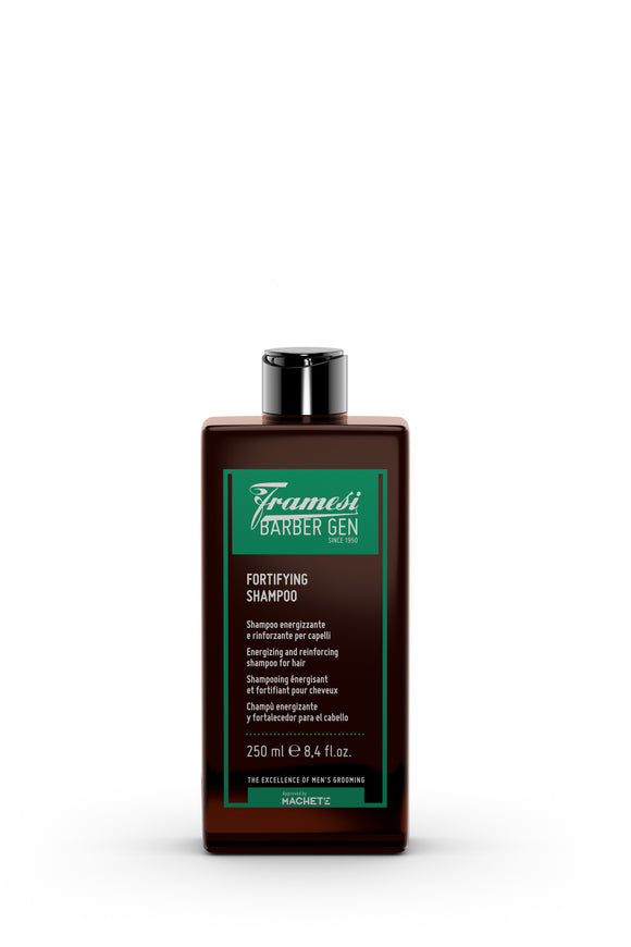 Fortifying Shampoo Capelli 250ml