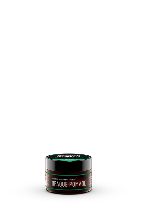 Opaque Pomade 100ml