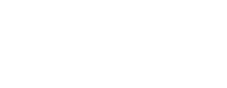 Lanterna Education Ltd