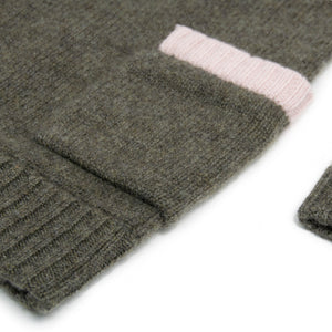 Children's Cashmeresweater from Kashmina in 100% cashmere