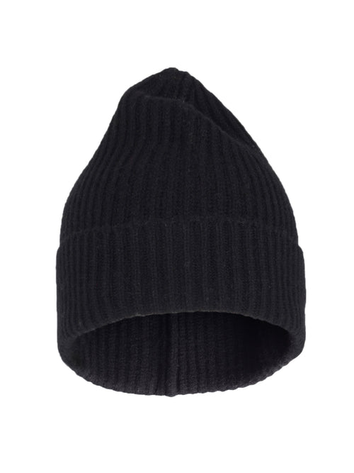 100% cashmere cap beanie hat men kashmina norwegian design sustainable fashion natural quality
