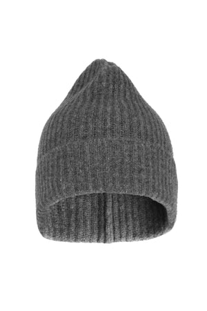 cashmere cap for men
