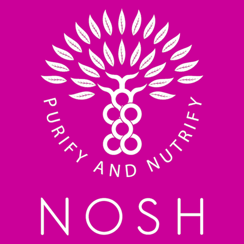 Nosh Detox - Gold Membership Package