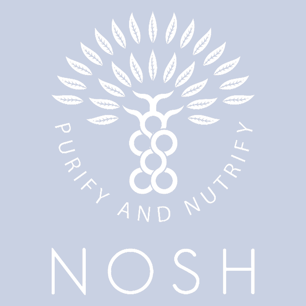 Platinum - Membership Package - 12 Month - Nosh Detox